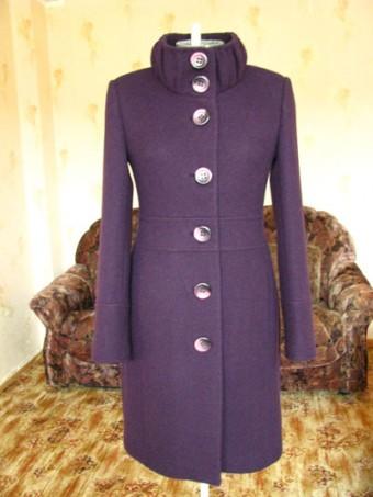 как постирать кашемировое пальто? - RussiaFAQ